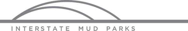 Interstate Municipal Utility District | Interstate MUD Retina Logo