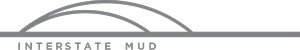 Interstate Municipal Utility District | Interstate MUD Logo